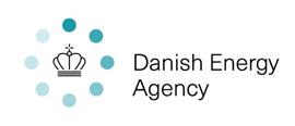 logo_danish