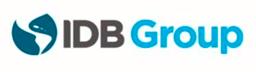1-idbgroup
