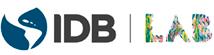 2-idb-lab