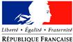 3-Republique-francaise