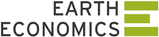 4-earth-economics