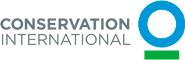 5-conservation-international
