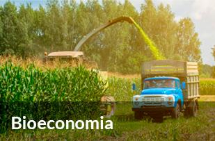 2 - Bioeconomia