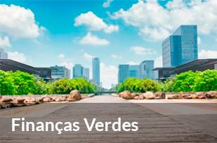 7 - Finanças Verdes