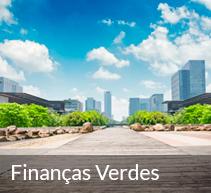 7 - Finanças Verde