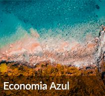 9 - Economia Azul