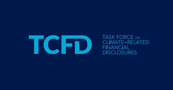 O terceiro relatório de progresso do TCFD revela progressos e destaca a necessidade de um maior alcance e transparência climática
