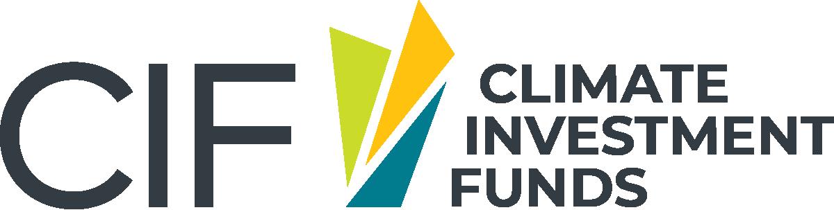 CIF Logo RGB Standard Landscape