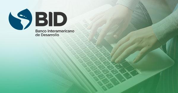 BID Invest y AVLA mejorarán el acceso al financiamiento de las mipymes en Chile